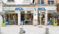Bienvenue sur ATOL Espace Vision Lyon 9