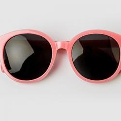 Monture lunettes Lyon 9